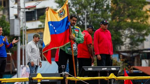 """¿Quién sigue votando al chavismo? """"Soy chavista sí… y opositora a Nicolás Maduro"""""""