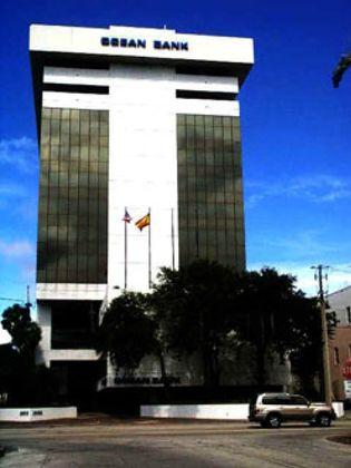 Foto: Las CCAA abren siete 'embajadas' en Miami en directa competencia con el Estado