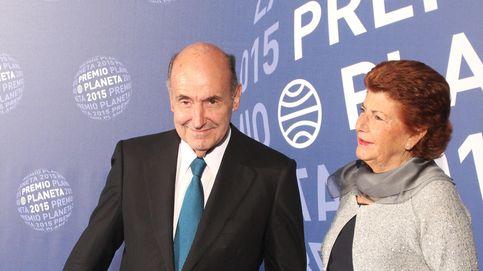 Suez refuerza el consejo de Aguas de Barcelona Mixta con Miquel Roca