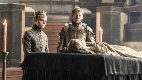 'Juego de tronos' descorre el telón de la sexta temporada