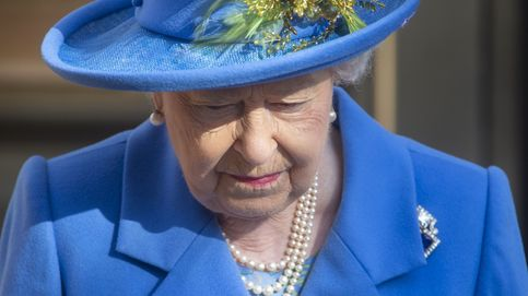 La reina Isabel vuelve al trabajo y desvela los planes para su cumpleaños (oficial)