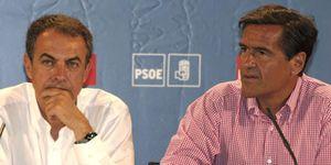 Foto: La reforma de la Constitución subleva al PSOE y amenaza con romper la disciplina de voto