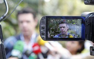 Las TV afrontan precintos judiciales si Soria no cierra los canales ilegales