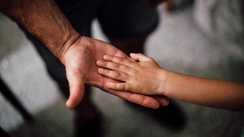 ¿Feliz Día del Padre? El 60% de los españoles prefiere que se celebre el Día de la Familia