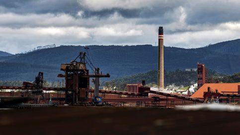 El Gobierno da marcha atrás y dice que la SEPI no comprará la planta de Alcoa