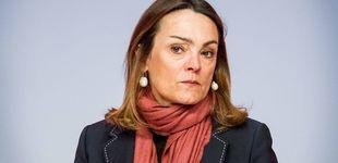 Post de La vida en secreto de Sol Daurella, la nueva mujer más rica de España
