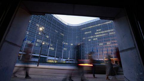 El milagro de los panes y los peces: Bruselas y los números mágicos del covid