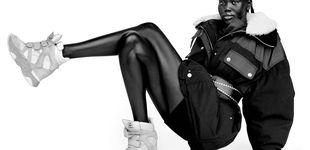 Post de La pregunta del millón: ¿por qué la moda es TAN fea?