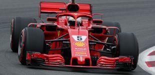 Post de Donde dije digo, digo Diego: por qué Ferrari se pasó de frenada con Pirelli