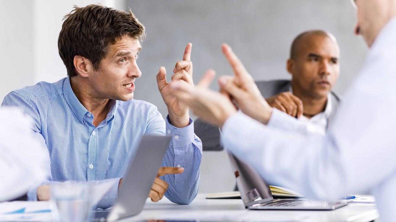 Por qué los empleados díscolos son mejores para la empresa que los que siempre obedecen