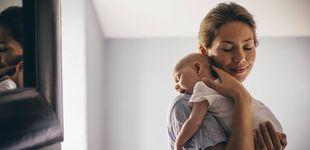 Post de Cómo el mes en el que has nacido afecta a tu personalidad, según la ciencia