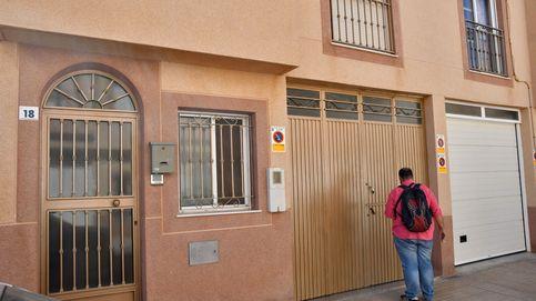 Decretan prisión provisional a la madre acusada de asesinar a su hijo de siete años