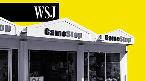 GameStop: los daytraders de Reddit no torcerán el brazo a Wall Street