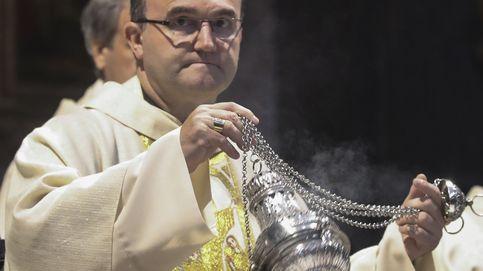 El polémico obispo Munilla: del diablo en el feminismo a la sanación de los gays
