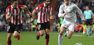 Post de Athletic de Bilbao - Real Madrid: horario y dónde ver la cuarta jornada de La Liga