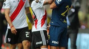 Por qué el expoliado River-Boca es en España la humillante 'Copa Conquistadores'