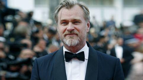 Daltónico, 'tetero' y sin móvil: la sencilla vida de Christopher Nolan (más que sus películas)