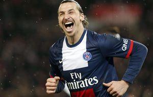 El PSG promete la prima más alta de la historia si gana la Champions