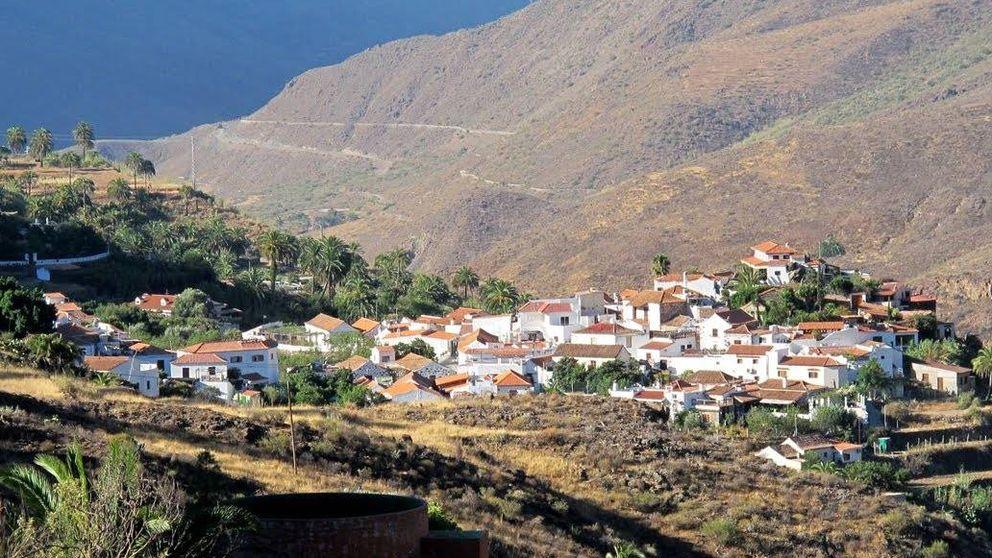 Los 10 destinos vacacionales que más empleo generan en España: de Canarias a Benidorm