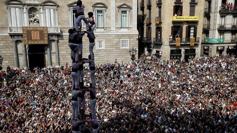 El PSC se rompe por Terrassa: El alcalde le hacía más caso a Twitter que al partido