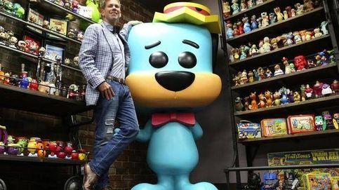 Los Funko Pop llegan al cine: Warner hará una película de animación