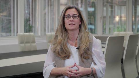 Santander AM: ¿Sigue habiendo potencial de revalorización en la renta variable?