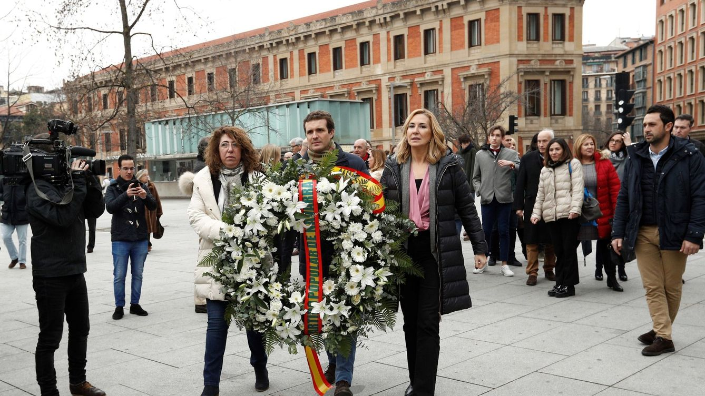 Víctimas de ETA se alzan contra la recreación de una cárcel para empatizar con los presos