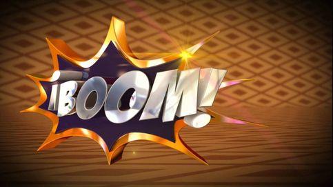 '¡Boom!' | ¿Serías capaz de llevarte el bote millonario de Los Lobos?