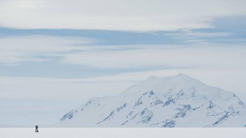 Cumbres y gestas del montañismo español durante el año 2017