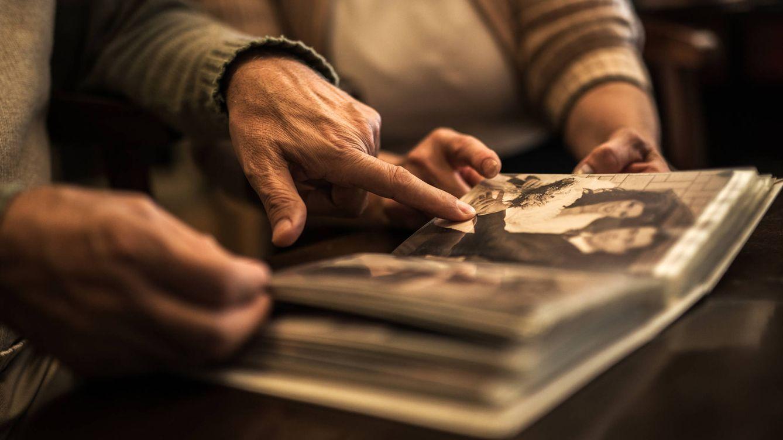 Foto: ¿Quién quiere recordar durante toda la vida? (iStock)