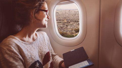 El truco que utilizan los pasajeros para ahorrar  y que odian las aerolíneas