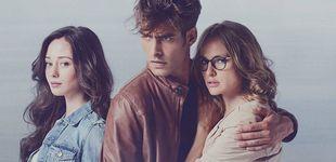 Post de La serie 'La verdad' regresa a Telecinco: descubre el día y la hora
