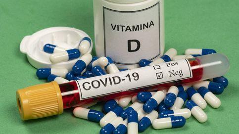 ¿Está justificada la 'fiebre' por los suplementos de  vitamina D?