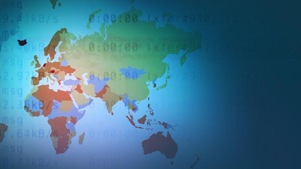 El impacto global de los 'Papeles de Panamá', en un vistazo