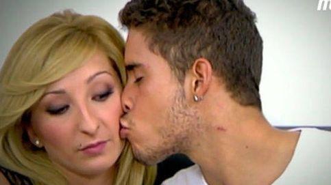 La relación de Michu con José Fernando, su suegro y su hija recién nacida en 8 claves