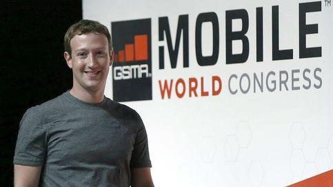 Facebook, Cisco y Sprint también confirman que no asistirán al MWC