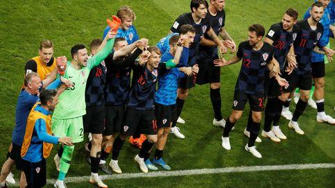Suker, la leyenda que une a las dos mejores generaciones del fútbol croata