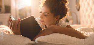 Post de Por qué leer cien libros al año no te hará exitoso