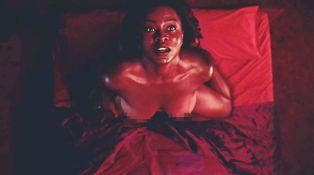 'American Gods': así me enamoré en seis horas de una serie espectacular (y marciana)