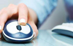 Anuncios trampa en internet: un 'click' que se convierte en odisea