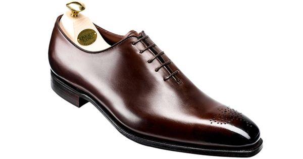 8 mejores imágenes de zapatos bellos   Zapatos, Zapatos