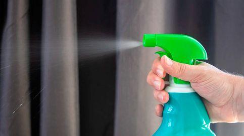 Sanytol: comprar el mejor desinfectante multiusos al mejor precio