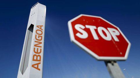 Abengoa logra el apoyo de los bonistas para la reestructuración