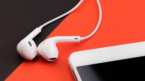 Micosis y sordera: las consecuencias del uso excesivo de auriculares