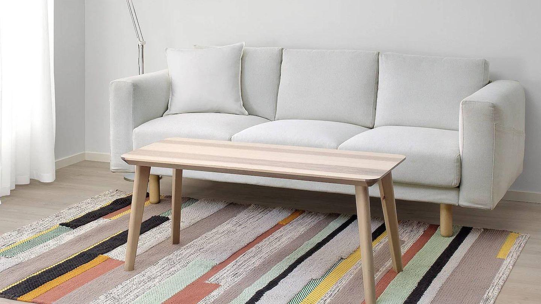 Ikea te aconseja para la llegada del otoño. (Cortesía)