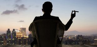 Post de Maneja una fortuna de 135.000 millones y esta es su rutina diaria