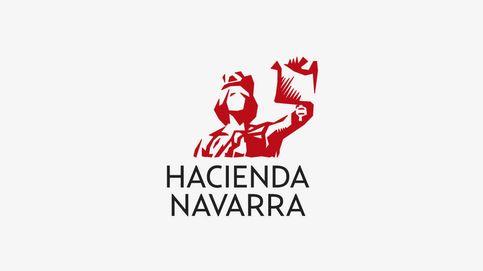 Arranca la campaña en Navarra, donde Hacienda hace la propuesta de la declaración
