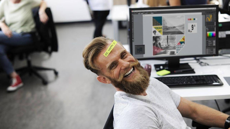 Tres consejos para encontrar el empleo que de verdad te gusta y ser feliz en el trabajo