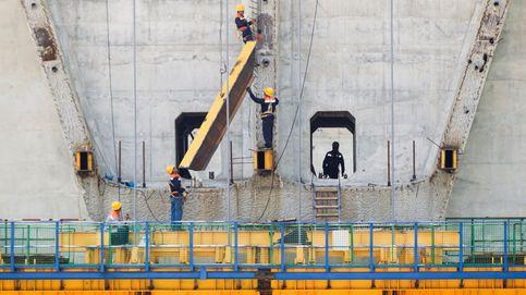 ¿Puede China acabar comprándose un país? Así opera su peligrosa deuda