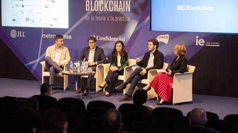 De la teoría a la práctica: estos son los casos reales de Blockchain en España